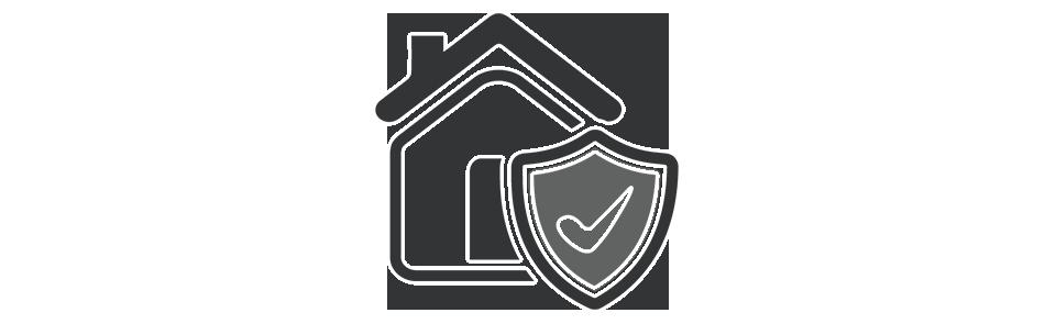 Zaawansowany system mechanicznego zabezpieczenia System No-Bar