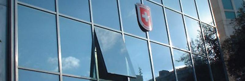 system-no-bar-ambasada-szwajcarii-w-tel-avivie