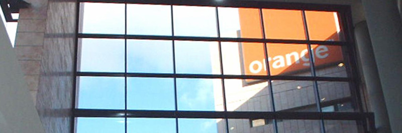 system-no-bar-budynek-orange