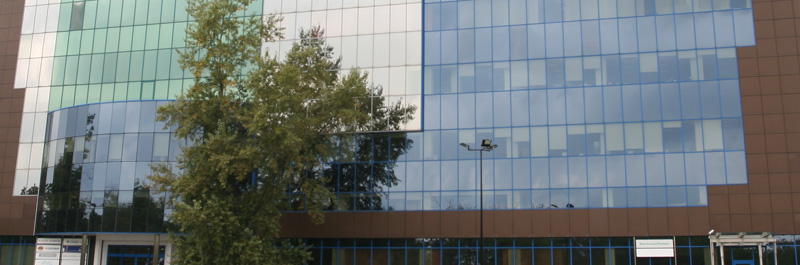 system-no-bar-budynek-parkur-tower-firma-gf-ramba