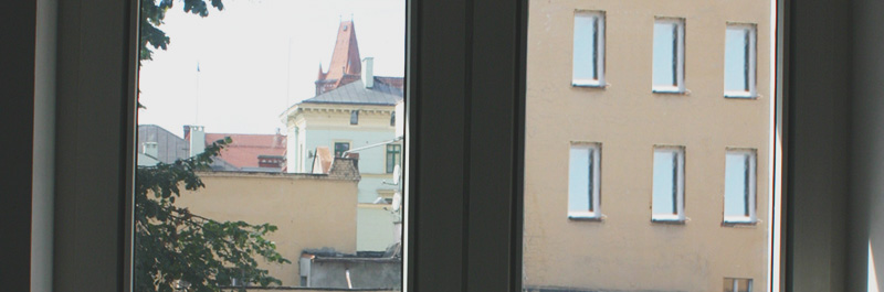 system-no-bar-poczta-polska-w-bydgoszczy1